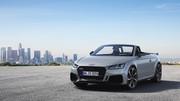 Audi-TT-RS-Coup-Audi-TT-RS-Roadster-26
