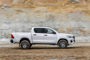Toyota-Hilux-2019-Special-Edition-29