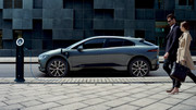 Jaguar-I-Pace-to-make-its-India-debut-in-second-half-of-2020-4