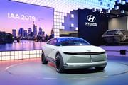 Hyundai-45-EV-Concept-1111-6