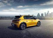 2020-Peugeot-208-e-208-33