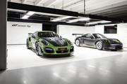 Porsche-911-Turbo-S-Tech-Art-GTstreet-RS-7