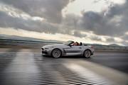 2020-BMW-Z4-11