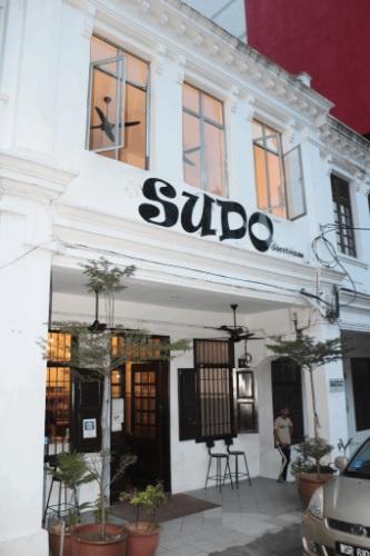14 Hotel Murah Dekat Bukit Bintang Kuala Lumpur Yang Cocok