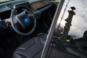 BMW-i8-Ultimate-Sophisto-Edition-BMW-i3s-Edition-Road-Style-1
