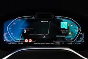2020-BMW-7-Series-90