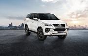 2019-Toyota-Fortuner-TRD-Celebratory-Edition-11
