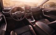 2020-Toyota-RAV4-TRD-Off-Road-6