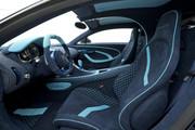 Bugatti-Chiron-Mansory-Centuria-10