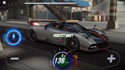 Pagani-Huayra-Roadster-BC-revealed-in-Zynga-s-CSR-Racing-2-11