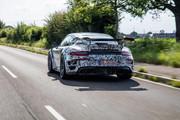 Porsche-911-Turbo-S-Tech-Art-GTstreet-RS-6