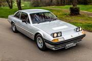 1978-Ferrari-400-GT-Series-1-11