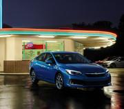2020-Subaru-Impreza-13