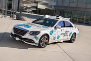 Automated-Mercedes-Benz-S-Class-3