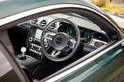 Ford-Mustang-Bullitt-2