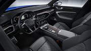 2020-Audi-S6-2