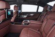 2020-BMW-7-Series-35