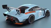 Porsche-935-custom-liveries-16
