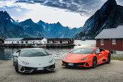Lamborghini-Huracan-Evo-expedition-14