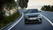 Range-Rover-Velar-SVAutobiography-Dynamic-Edition-7