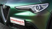 2019-Alfa-Romeo-Stelvio-Quadrifoglio-by-Romeo-Ferraris-5