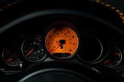 Porsche-911-Turbo-S-Tech-Art-GTstreet-RS-22