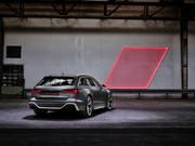 2020-Audi-RS6-Avant-2