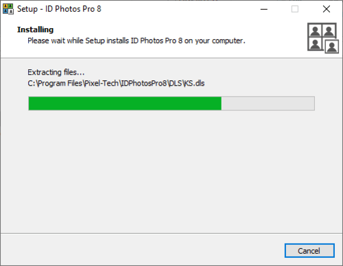 idphotpro8-2