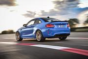 2020-BMW-M2-CS-30