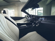 Lexus-LC-Convertible-concept-3