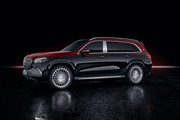 2020-Mercedes-Maybach-GLS-36