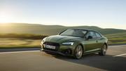 2020-Audi-A5-Audi-S5-66