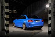 2020-BMW-M2-CS-6