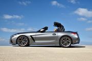 2020-BMW-Z4-25