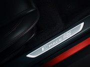 2020-Jaguar-E-Pace-Checkered-Flag-Special-Edition-3