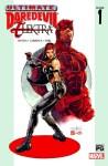 Ultimate Daredevil & Elektra [4/4] Español | Mega
