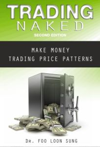 "21 October 2015 – Workshop on the Book ""Trading Naked (2nd Edition)"""