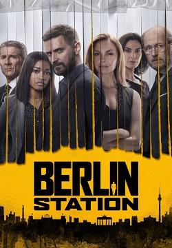 Berlin Station S03E08 480p WEBRip x264-TFPDL