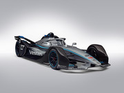 Mercedes-Benz-EQ-Silver-Arrow-01-2