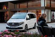 2020-Mercedes-Benz-EQV-21