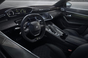 Peugeot-508-Sport-Engineered-8