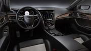 2019-Cadillac-ATS-V-CTS-V-Pedestal-Edition-6