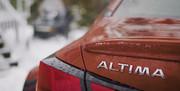 Nissan-Altima-te-AWD-9