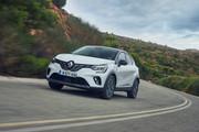 2020-Renault-Captur-111