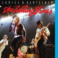 The Rolling Stones - Ladies & Gentlemen 1973 (2010) Blu-ray 1080p AVC DTS-HD MA5.1 + BDrip 1080p