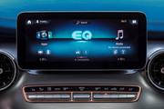 2020-Mercedes-Benz-EQV-13