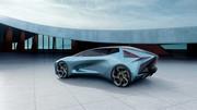 Lexus-LF-30-Electrified-Concept-7