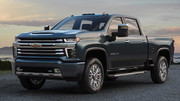 2020-Chevrolet-Silverado-HD-25