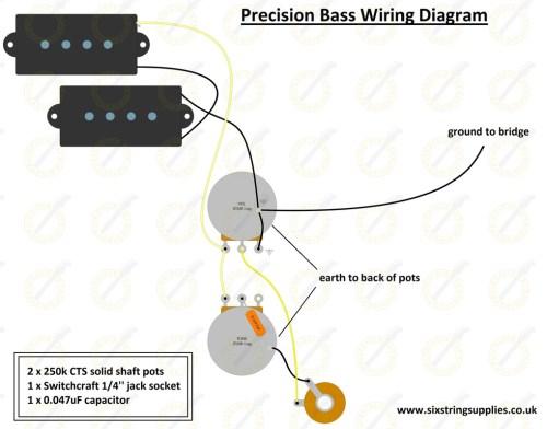 small resolution of 1959 fender precision b wiring diagram wiring diagram host14778 bosch alternator wire diagram 16