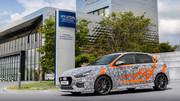 2020-Hyundai-i30-N-Project-C-1